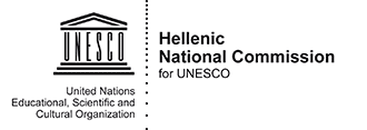 unesco-hellas
